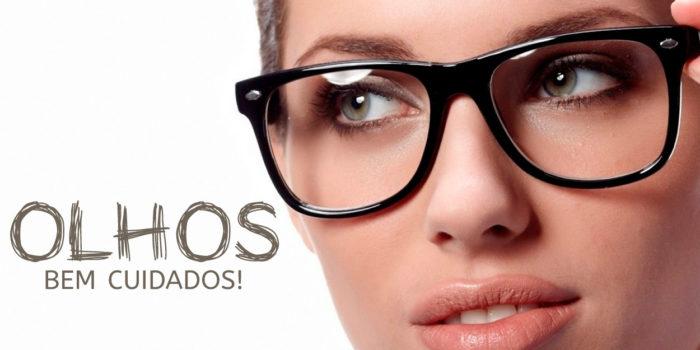 Parceria Mercadão Dos Óculos