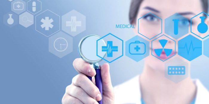 Nova Parceria Médica