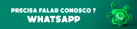 Link Para Whatsapp Do SINTRAH-PE